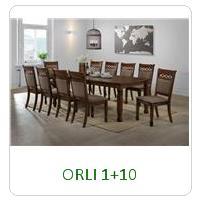 ORLI 1+10